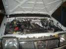 Nissan Datsun 21