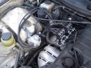 Toyota Mark II Grand